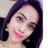 Photo of Thenashya