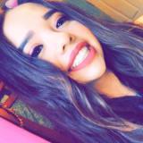 Photo of Karina