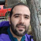 Photo of Abdellatif Jildan