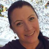 Photo of Jody Marie