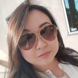 Photo of Elisa