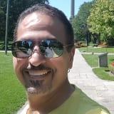 Photo of Munir
