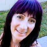 Photo of Mary Litz