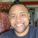 Photo of Anthony