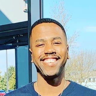 Photo of Darryl