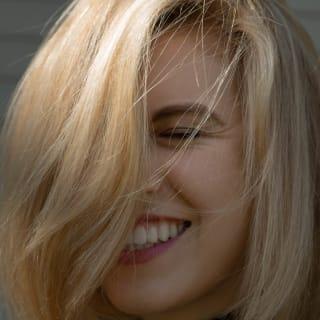 Photo of Jorie
