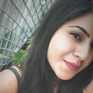 Photo of Ashita
