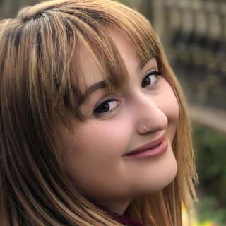 Photo of Alhia