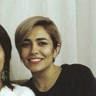Photo of Soraya