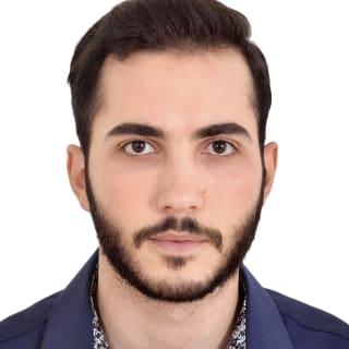 Photo of Wael Othman