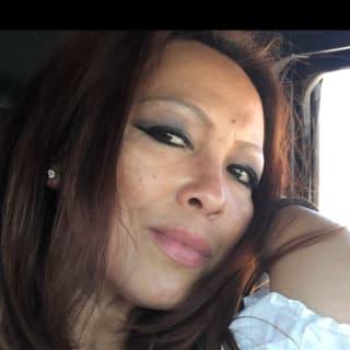 Photo of Jade Gent
