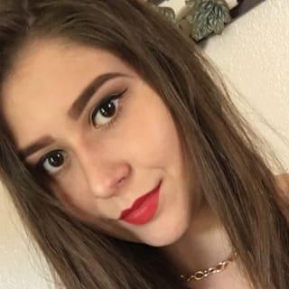 Photo of Dahana
