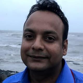 Photo of Sagar
