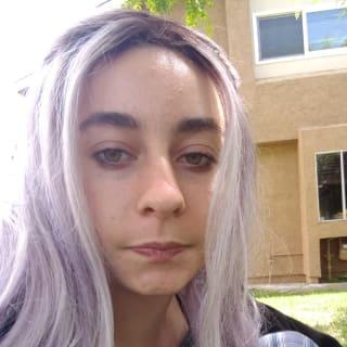 Photo of Eliza