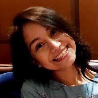 Photo of Vianka