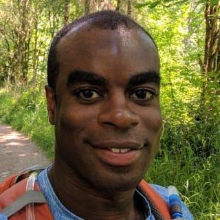 Photo of Wayne