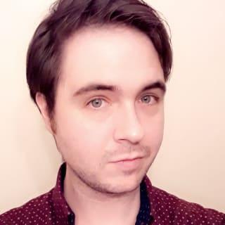 Photo of Dustin