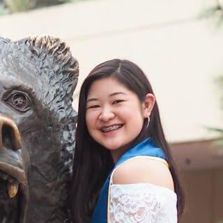 Photo of Yuko