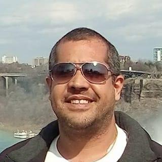 Photo of Vitor