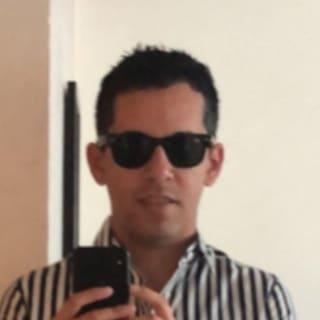 Photo of Manny