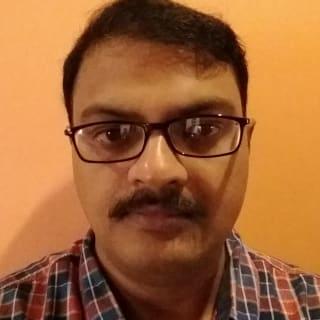Photo of Varaprasad