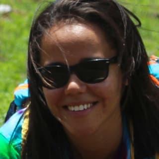 Photo of Mackenzie