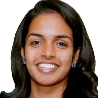 Photo of Khatija