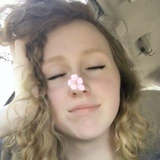 Photo of Kaitlyn D
