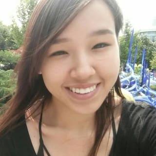 Photo of Sudee
