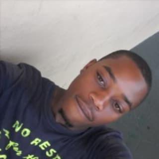 Photo of Lamont