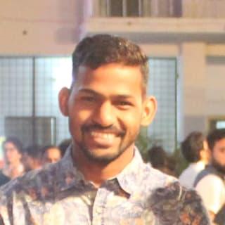 Photo of Pawan