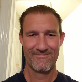 Photo of BillyCollum