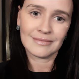 Photo of Estela
