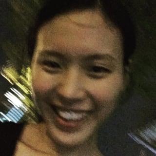 Photo of Hua Hsuan
