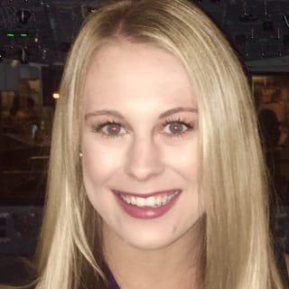 Photo of Julia