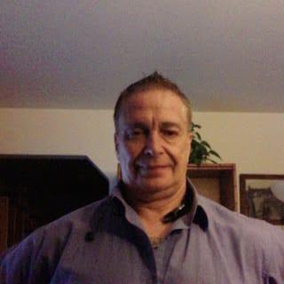 Photo of Howard