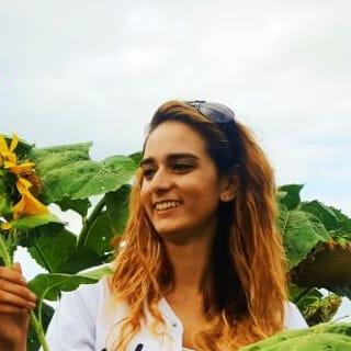 Photo of Ne'chelle