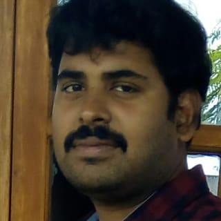 Photo of Prabhanidhi