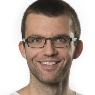 Photo of Florian