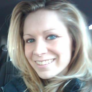 Photo of Lauren