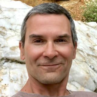 Photo of Jason