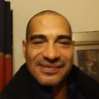 Photo of Vito mauro