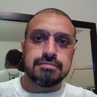 Photo of Majid