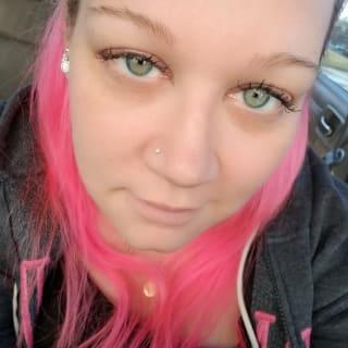 Photo of Ericca