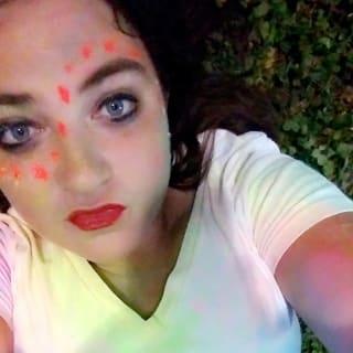 Photo of Makayla