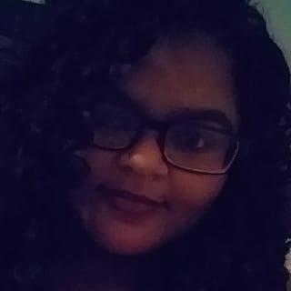 Photo of Jerilyn