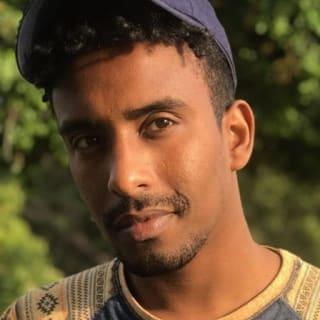 Photo of Abdiqani