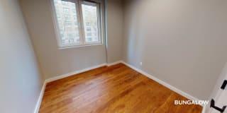 Photo of Katurah's room