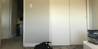 Photo of Chantelle's room