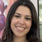Photo of Camila